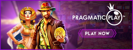 agen slot pragmatic play depototo